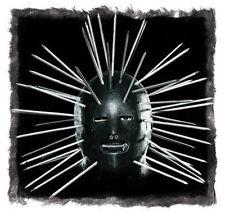 Slipknot Men Costume Masks