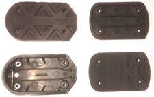 Nordica Sohlenplatten Sport Sole Parts
