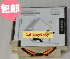 IBM Heatsink 49Y4820 49Y5341 for X3550 M2 X3550 M3, X3650 M2, X3650 M3 #Z88