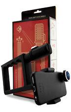 Death Lens - Death Grip VX Handle