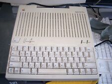 Apple IIc Plus Model A2S4500 in Very Nice Condtion