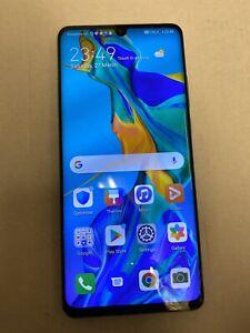 Huawei P30 Pro VOG-L29 - 128GB - Aurora (Unlocked) (8GB RAM)