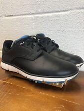 Callaway La Jolla Golf Shoes Size 9.5