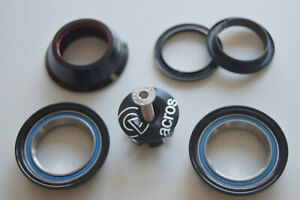 Acros AZX-244 Steuersatz semi integriert wie Bild