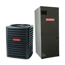 Home Central Air Conditioners For Sale Ebay