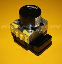 Renault - ABS Modul - 476602071R  10021202964 10096114353 DE-EXPRESS