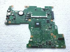 Lenovo Flex 2 14D 2-14D Motherboard AMD A8-6410 + R5 Graphics 448.00Y02.0011