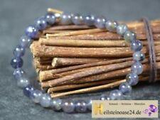 Markenlose Armbänder mit Saphir echten Edelsteinen für Damen