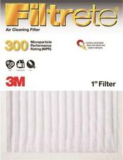 6faf5eee224 Pleated Electrostatic 5 MERV Rating Home HVAC Air Filters for sale ...