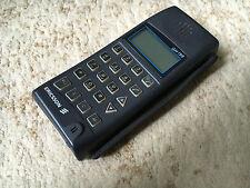 Ericsson GH198 Hotline - 1995 Vintage GSM Handy