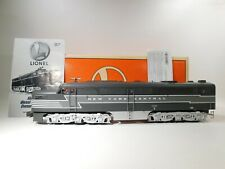 Lionel O Gauge 2000 NYC System Alco PA-1 Diesel Locomotive #6-18953 C#151