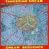 TANGERINE DREAM - Dream sequence - CD Album