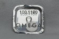 Genuine NOS Omega Part number 1100 for Calibre 100 - Ratchet Wheel