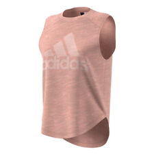 T-shirt, maglie e camicie rosa per la maternità taglia L