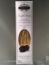 Tartufi Jimmy Fetticuni Egg Pasta With Black Truffle 8.8 Oz.