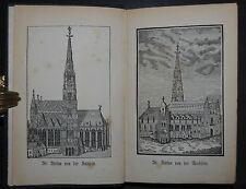 Donin – Der Stefansdom und seine Geschichte – Wien 1873 - Illustriert