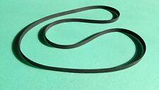 Antriebs-Riemen für Scope OPL1 OPL-1 Plattenspieler Ersatzteil Rubber Peese Belt