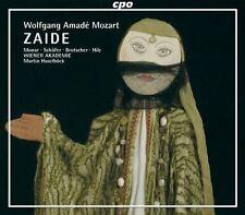 Oper Musik-CD 's Alben aus Österreich