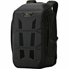 Lowepro DroneGuard BP 450 AW Backpack for Drone