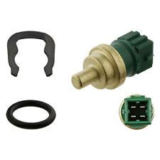 FEBI BILSTEIN 31539 Sensor, Kühlmitteltemperatur Audi A6 4B2, C5
