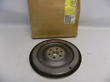 New OEM 1995-2001 Ford Ranger Flywheel Assembly F57Z6375A