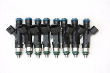 Fuel Injector FORD OEM 0280158227 Set of 8 Ford E-150 (2003-2009)