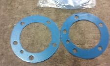 HARLEY SHOVELHEAD VINTAGE CHOPPER HEAD GASKETS 10-PACK FOR 1966-1984 BIG TWINS