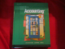 CENTURY 21 ACCOUNTING GENERAL JOURNAL 8TH EDITION QUICKBOOKS MICROSOFT EXCEL