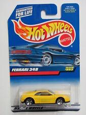 Hot Wheels 2012 Trésor chasses 41 Willys emballage D'origine