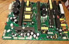 "PRIMA 42"" PLASMA TV PS-42W8CZS POWER SUPPLY BOARD 782-PH42D8-2000 20060224"