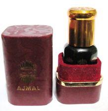 itr Ajmal Khus Vetiver Oil 100% Pure high quality long lasting perfume original