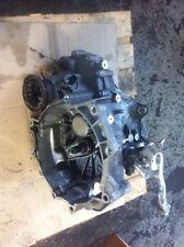 Getriebe Vw Polo 1,2L Bme  Km 89000