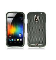 Hard Case Cover for Samsung Galaxy Google Nexus Prime SCH-i515 I9250 Phone