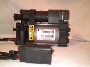 2013-2019 Dodge Ram 1500 Air Suspension Compressor Pump OEM MADE IN USA!