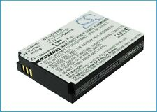 High Quality Battery for Socketmobile Sonim XP3 Quest Premium Cell
