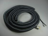 NEW Verifone OMNI or Vx Pin Pad Cable Vx520 Vx510 Vx570 3750 in 25 FOOT LENGTH