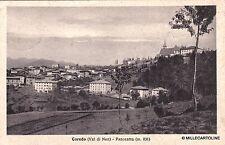 # COREDO - val di non - PANORAMA