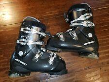 Atomic Beta Carv 7-50 297 mm 25.0 Ski Alpine Downhill Boots