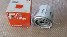 FILTRO OLIO - OIL FILTER FRAM PH4908 ROVER 200-400-600- MONTEGO HONDA CIVIC