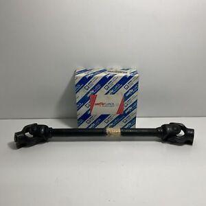Shaft Steering Lancia beta Monte Carlo Original 4199648