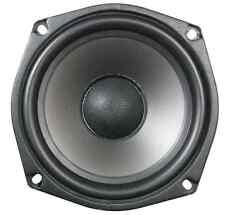 """5 1/4"""" SPH-135TC  Bass/Mid 4/8/16 Ohms  KEF B110 upgrade JR149 JR150 LS3/5a 60w"""