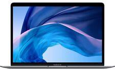 Macbook Air 2020 - Space Grey - Core i7 - 16GB Ram - 1TB SSD - Neuwertig