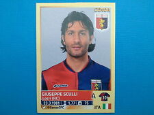 Figurine Calciatori Panini 2013-14 2014 A34 Sculli Genoa