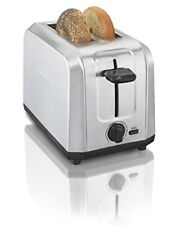 Cheap Toaster Basic Small Two 2 Slice Strudel Stainless Steel The Best Selling