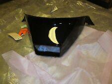 Arctic cat EXT Prowler headlight pod new 0606-817