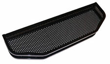 Front Outer Utility Basket for Club Car DS Golf Carts