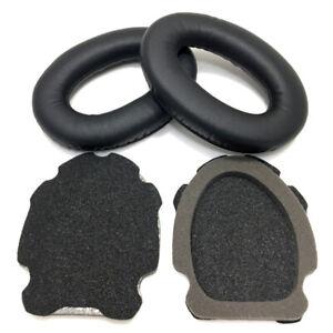 Bose Aviation A20 A10 X Ear Pads Replacement Cushions  A 20 A 10 Earpad Earmuffs