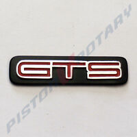 GTS Horn Cap Insert Badge , New for HQ HJ HX HZ Monaro Holden V8 GM 308 253 350