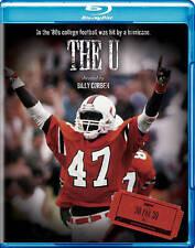 ESPN Films 30 for 30: The U DVD, , Billy Corben