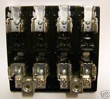 Marathon Class H Fuse Panel RH40Q2F 4949028